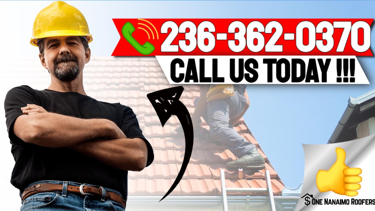 nanaimo-roofers-bc.jpg